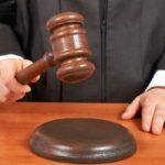訴訟は危険?情報商材などの返金方法