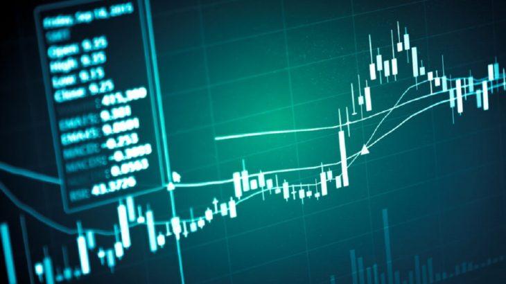 ネットビジネスと投資(資産運用)はどちらが副業として良いか?